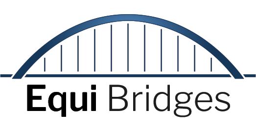 Equi Bridges AG - Brückenbau aus Leidenschaft